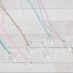 Jewelry - NWT! Willow Tree Statement Necklace - 6 Styles